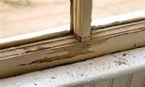Do your windows look like this?